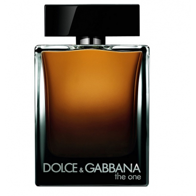 Dolce & Gabbana - Парфюмерная вода The One for Men Eau de Parfum 100 ml