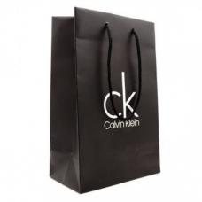Подарочный пакет Calvin Klein