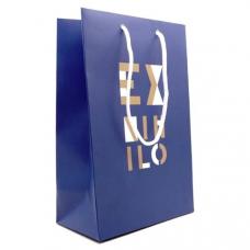 Подарочный пакет Ex Nihilo