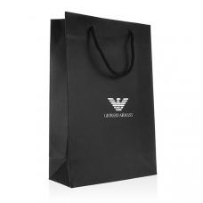 Подарочный пакет Giorgio Armani