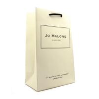 Подарочный пакет Jo Malone