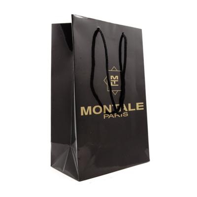 Подарочный пакет Montale